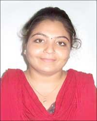 Bhatt Niyati-teacher
