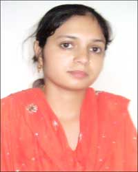 PoonamRani R.-teacher