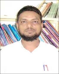 Shipai MohammedIlyas-teacher