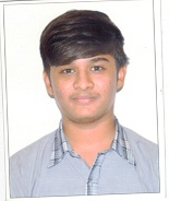 GHANCHI KAMIL - SSC Toppers 2018 - DR. NIK