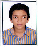 PATHAN UVESH KHAN - SSC Toppers 2017 - DR. NIK