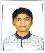 Surajwala Faaiz - SSC Toppers 2017 - DR. NIK
