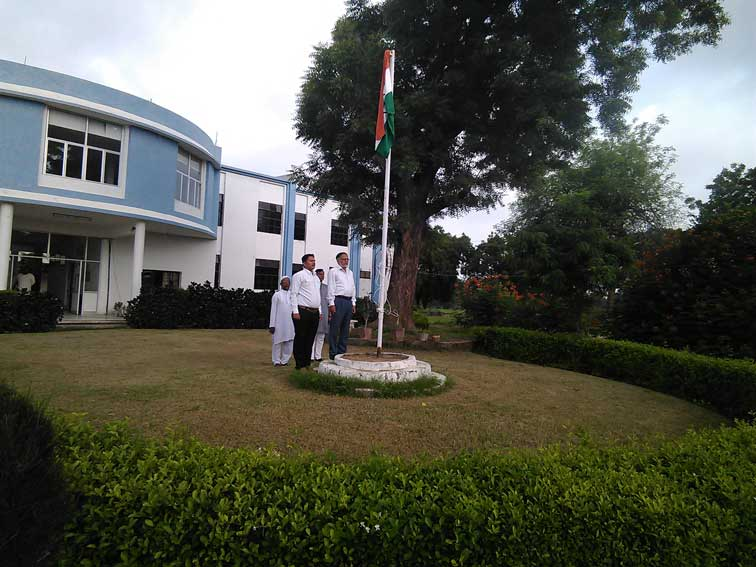 15th August 2016 70th Independence Day
