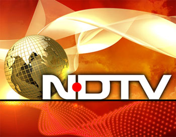 NDTV Report on Nakadar Institure of Knowledge